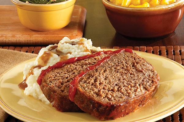 Golden Corral Buffet Restaurants America S 1 Buffet Restaurant