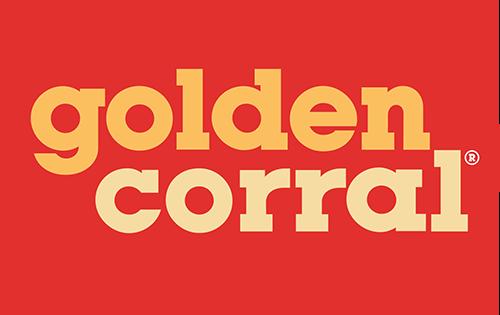 Golden Corral Endless Buffet America S 1 Buffet Restaurant