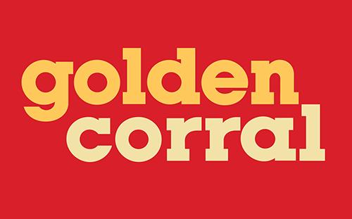 Golden Corral Buffet Restaurants Logo